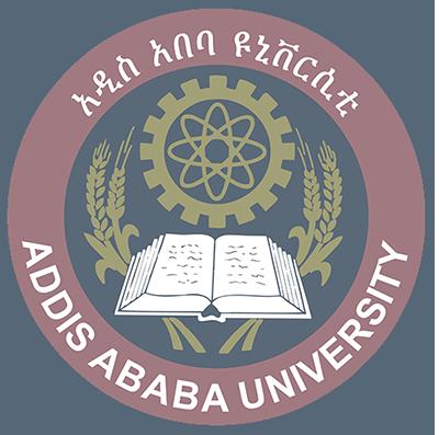Addis_Ababa_University_logo_gray
