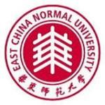 east china