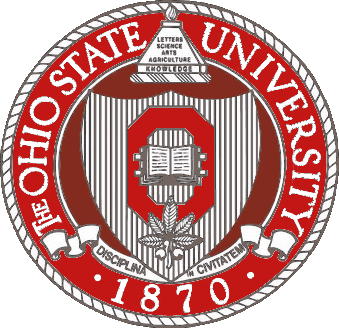 Seal_of_the_Ohio_State_University