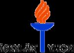 Jyväskylän logo